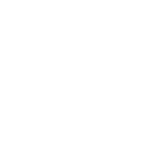 Région wallone